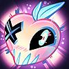 Faustisse's avatar