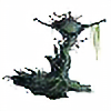 faustissima's avatar