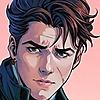 Fausto-Giurescu's avatar