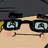 fausto100's avatar
