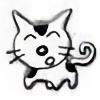 faustodc's avatar