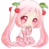 FAUSTUS-FANGIRL's avatar
