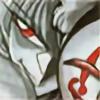 Faustus-Faunus's avatar