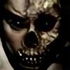 Faustus23's avatar