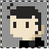 FaustusXII's avatar
