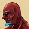 faustzanuff's avatar