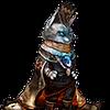 FAUSTZERO's avatar