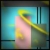 Faute88's avatar