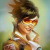 fauvourouriute's avatar