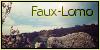 Faux-Lomo's avatar