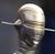 Fauxartist12's avatar