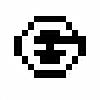 Fauxbidden's avatar
