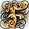 fauxfolklore's avatar