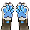 fauxfynx's avatar