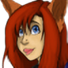 Fauxindenile's avatar