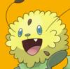 fauxlens's avatar