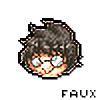 fauxonym7's avatar