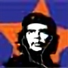 FauxtoeGrafik's avatar