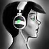 fauzan233's avatar