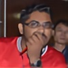 Fauzan28's avatar