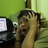FauziMFS's avatar