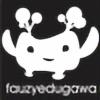 fauzyedugawa's avatar