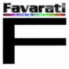 Favarati's avatar