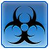 FavDA's avatar