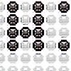 favebull2's avatar