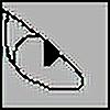 Favic14's avatar