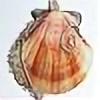 Faviela's avatar
