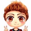 FavijRainbow's avatar