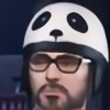 FavijsArtsCollection's avatar