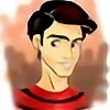 favius's avatar