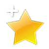 favmeplz's avatar
