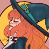 Favolee's avatar