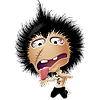 favorisxp's avatar