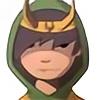 favoriterod's avatar