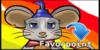 Favorpoint's avatar