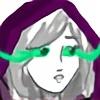 FavorSaboteur's avatar