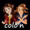 Favourite-Colo-n's avatar