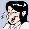 FavouriteCrayon's avatar
