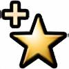 favplz-tnx5's avatar