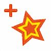 favplz's avatar