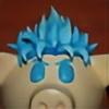 FAVRIANOS's avatar