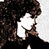 Favris's avatar