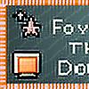 favthen's avatar