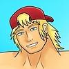 FavUYA's avatar