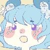 Faw-n's avatar