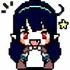 Faw3's avatar